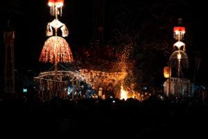 火祭り01