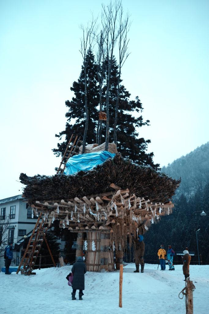 火祭り02